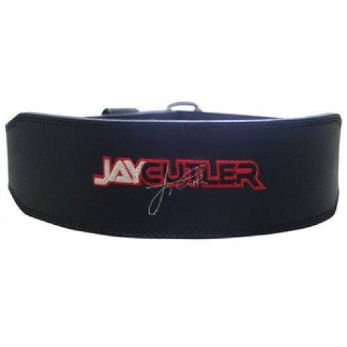JAY CUTLER TRAINING BELT MODEL J2014