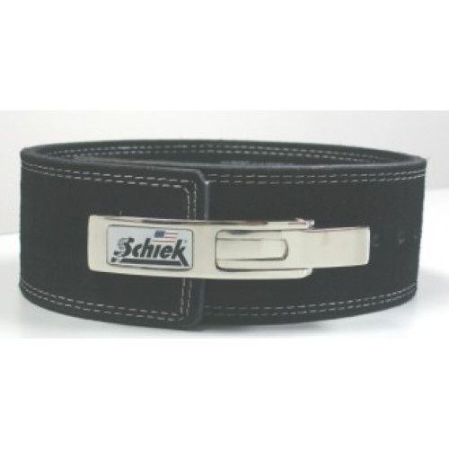 SCHIEK® POWER LEVER BELT MODEL L7010