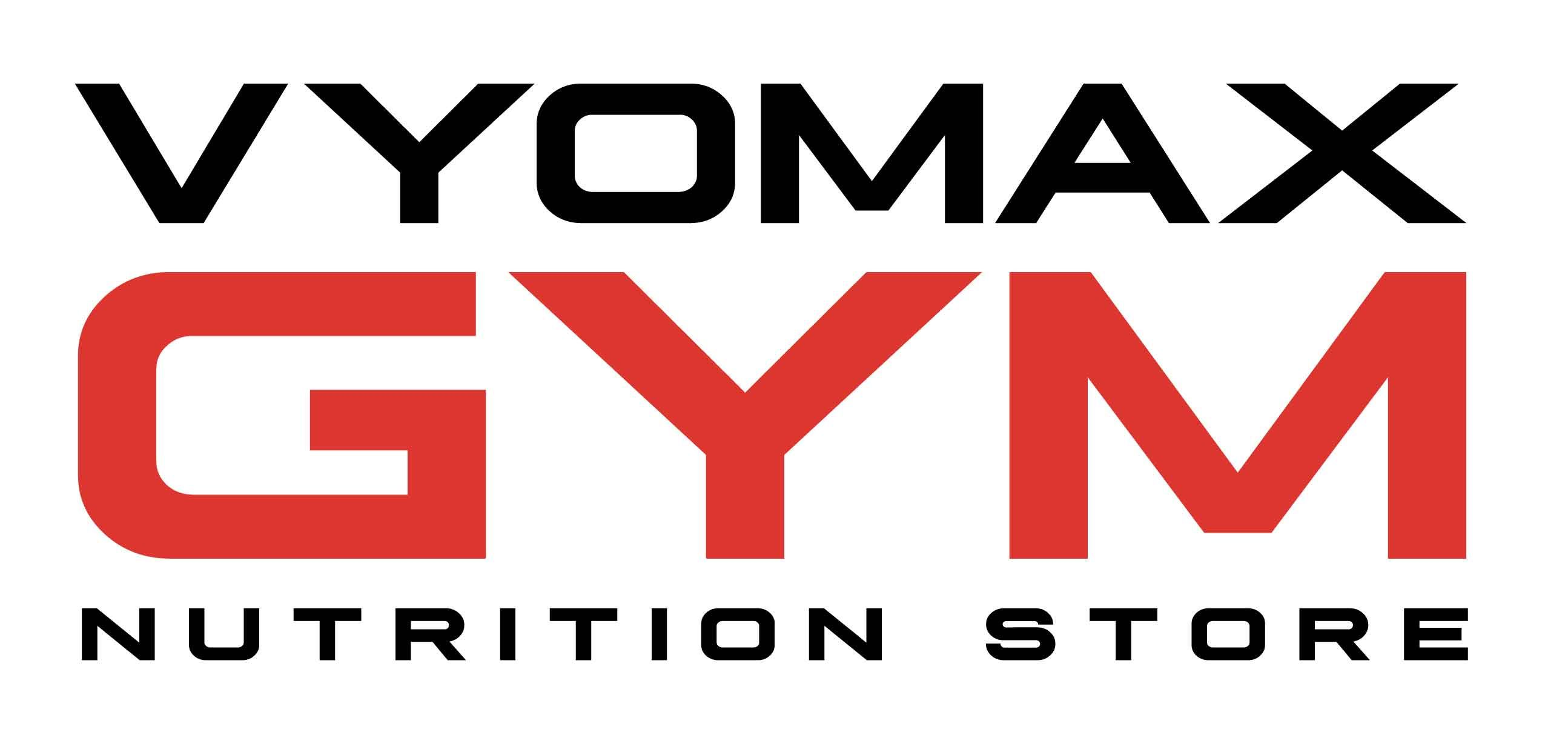 Vyomax® Nutrition